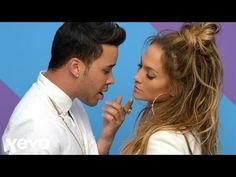 Prince Royce - Back It Up (Official Video) ft. Jennifer Lopez, Pitbull - YouTube