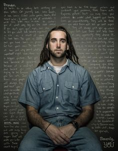 reflect-project-inmate-letters-portraits-trent-bell-11