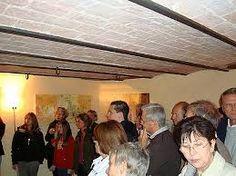 Bildergebnis für art gallery l'uovo di luc Art Gallery, Art, Art Museum