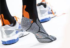 Pilkkoset Kompressiosukat - Tykkäätkö sinä juosta? Jordans Sneakers, Air Jordans, Shoes, Fashion, Zapatos, Moda, Shoes Outlet, La Mode, Air Jordan