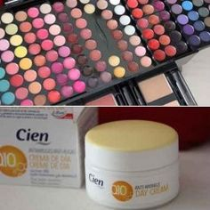 Gana este super #Beauty lote ^_^ http://www.pintalabios.info/es/sorteos_de_moda/view/es/4033 #ESP #Sorteo #Maquillaje
