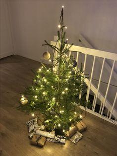 Christmastree 🎄