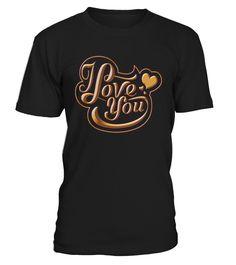 Valentine's Day Valentines Day, Bride, Wedding Anniversary, Mens Tops, T Shirt, Fashion, Valentines Diy, Wedding Bride, Wedding Anniversary Years