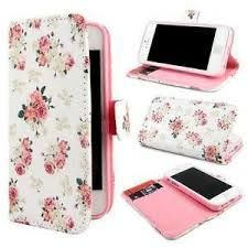 Image result for cute phone cases