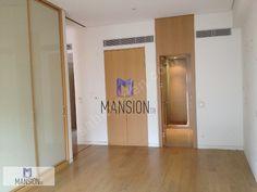 Emlak Ofisinden 1+1, 87 m2 Kiralık Residence 2.500 USD'ye sahibinden.com'da - 211928754