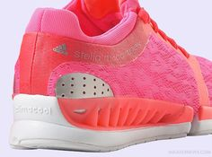 stella mccartney adidas shoe boost - Google Search