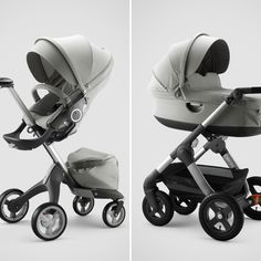 a luxurious & distinctive textile that weaves together both light & dark threads #GreyMelange from Stokke