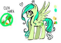 Free Adoptable! No Name, Pegasus -CLOSED (lol)- by GeekPony.deviantart.com on @DeviantArt Crystal Mountain, No Name, Pegasus, Mlp, Pony, Names, Deviantart, Free, Pony Horse