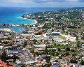 Barbados, best honeymoon spot we could've picked!