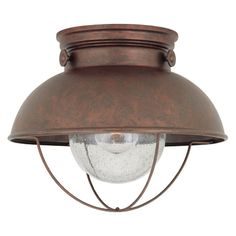 1000 Images About Traditional Outdoor Fixtures Installed