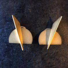 Le chouchou de ma boutique https://www.etsy.com/be-fr/listing/484615582/nickelled-bracelet-etain-poncee-or