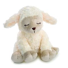 SwaddleMe Mommie's Melodies Soother, Lamb, http://smile.amazon.com/dp/B013MBAX9G/ref=cm_sw_r_pi_awdm_thccxb14HQ9AT