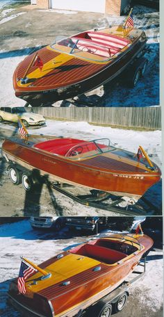 wood boat insurance old chris craft engines classic wooden boats