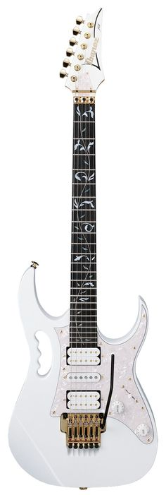 Somebody buy me one of these, they're only $2600. What's crazy is I think it's almost worth it. #ibanez #jem #guitar