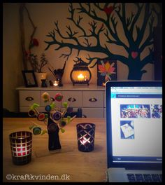 My sacred workspace ❤️ writing to my clients. Feel blessed to help others in releasing their creativity.