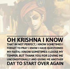Krishna Leela, Baby Krishna, Jai Shree Krishna, Cute Krishna, Krishna Radha, Krishna Mantra, Radha Krishna Love Quotes, Radha Krishna Pictures, Radhe Krishna Wallpapers