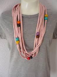 Imagini pentru collares de trapillo