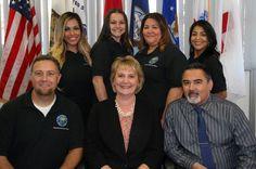 Home - Veterans Services - County of Santa Clara