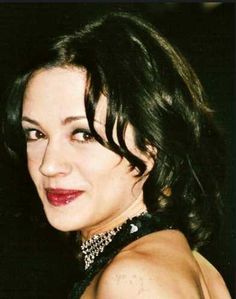 Beautiful Women Celebrities Asia Argento After Possessing Plastic Surgery Genuine Pictures - http://www.aftersurgeryjob.com/beautiful-women-celebrities-argento-possessing-plastic-surgery-genuine-pictures/