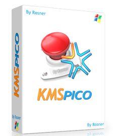 ALYUGOT: KMSpico 9.0.5 ( Aktivator Windows 8.1 )