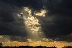 Sky Capture