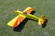 960 Best Planes images in 2019 | Model airplanes, Radio