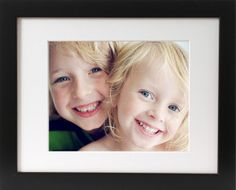 Professional quality custom cut #pictureframes at wholesale prices.