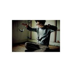 zombieseatflesh // ▲ ❤ liked on Polyvore featuring powers, backgrounds, guys, photo and pictures