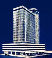 manila royal hotel