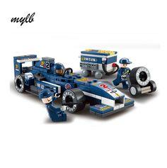Blocks Model Building Nice Legoings Compatible Technic Rc Robot Blocks Toys Building Blocks Bricks Kids Toys For Children Boys Educational Toys Diy Kit Set Rapid Heat Dissipation