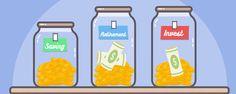 If You Can't Stop Spending Money, Try Using This Website #Finance #Money_Management #music #headphones #headphones