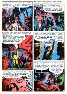 murphy anderson comic