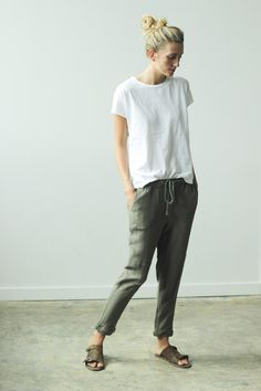 Utility Pants | Clad & Cloth.jpg