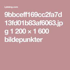 9bbceff169cc2fa7d13fd01b83af6063.jpg 1200 × 1600 bildepunkter