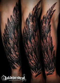 feather tattoo arm - Pesquisa Google