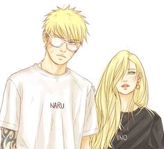 naruino | Tumblr