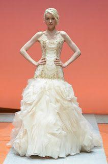 MB Produções e Eventos: Princesas da Disney e Seus Vestidos de Noiva