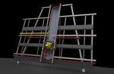 Proyecto de sierra vertical casera - Nombre:  sierra-escuadradora-vertical-cortes-melamina-20967-MLA20200505502_112014-F.jpg Visitas: 3738 Tamaño: 32.1 KB