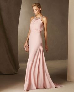 Shop gorgeous evening dresses at Vbridal. Find 2020 latest style evening gowns and discount evening dresses up to off. We provides huge selection of Cheap evening dresses for your choice. Prom Dresses 2017, Mob Dresses, Lace Dresses, Short Dresses, Bridesmaid Dresses, Formal Dresses, Wedding Dresses, Robes D'occasion, Groom Dress