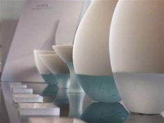 Image result for ceramic glass