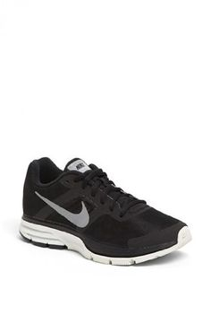 Nike 'Air Pegasus+ Running Shoe (Women) available at