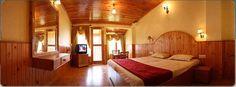http://www.memorablehimachal.com/index.html  #Latest destinations #Tour for  #memorable himachal