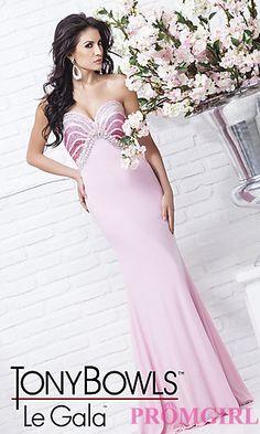 Massage sexy prom dresses promgirl