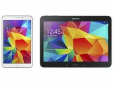 Samsung Galaxy Tab4 7.0 With Android 4.4 KitKat Now Available Online | Announcement :: Information :: LearningAnnouncement :: Information :: Learning