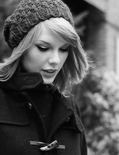 taylor swift 2015 black and white - Google Search