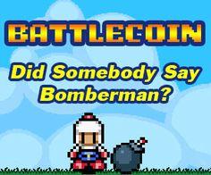 http://battlecoin.org/#W9AL
