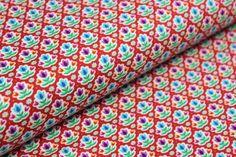 13€/m, ähnliches Muster auch in gelb Oeko Tex 100, Chevron, Flora, Blanket, Crochet, Winter, Cloakroom Basin, Yellow, Fabrics