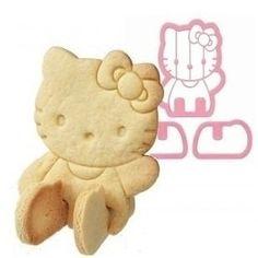 Resultado de imagen para galletitas en 3d