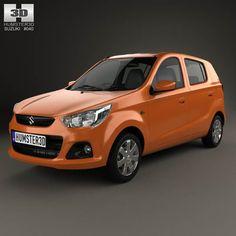 #SouthwestEngines Modified Suzuki Alto 2008   Cars ...