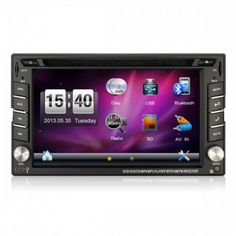 Cheap camera video player, Buy Quality player city directly from China player points Suppliers: Hot Din Car GPS Navigation Stereo DVD CD Player Bluetooth Radio FM AM Receiver Head Unit+Free Reverse Camera vw Touch Screen Car Stereo, Gps Tracking System, Audio, Car Bluetooth, Backup Camera, Car Videos, Gps Navigation, Usb, Vehicle